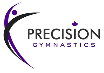 Precision Gymnastics By Academy of Gymnastics Inc.