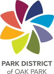 Park District of Oak Park