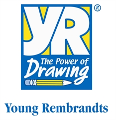 Young Rembrandts - North Houston, TX