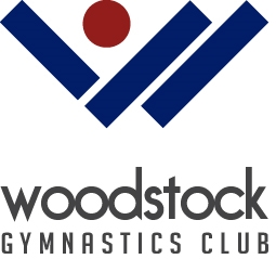 Woodstock Gymnastics Club