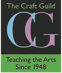 The Craft Guild of Dallas