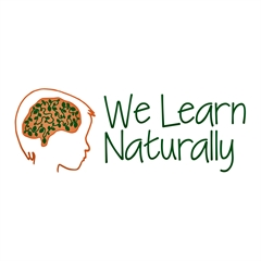 We Learn Naturally