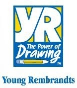 Young Rembrandts - Morris County, NJ