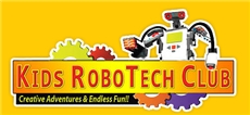 Kids Robotech Club