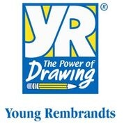 Young Rembrandts - Oakland & Macomb Counties, MI