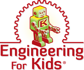 Engineering for Kids - Edmonton