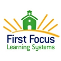 First Focus Learning Systems