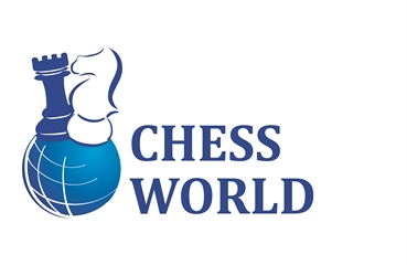 Chess World Inc.