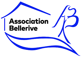 Association Bellerive Longueuil