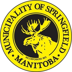 Municipality of Springfield