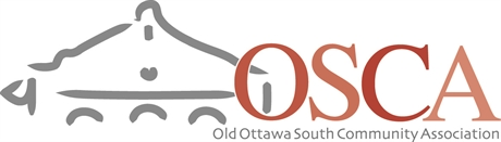 Old Ottawa South Community Association