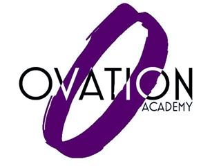 Ovation Academy of Performing Arts