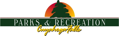 City of Cuyahoga Falls Parks & Recreation