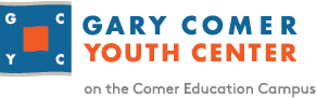 Gary Comer Youth Center