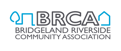 Bridgeland-Riverside Community Association