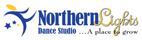 Northern Lights Dance Studio