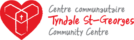 Tyndale St-Georges Community Centre