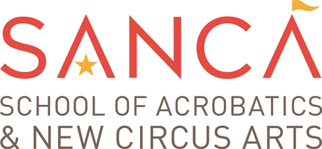 SANCA - School of Acrobatics & New Circus Arts