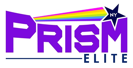 Prism Elite New York