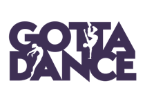Gotta Dance Inc.