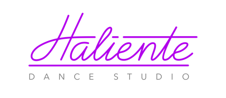 Haliente's Dance Studio