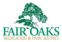 Fair Oaks Recreation & Park District
