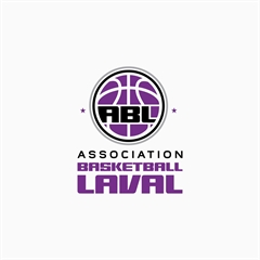 Association régionale de Basketball Laval // ABL \\