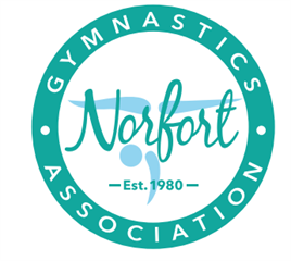 Norfort Gymnastics Association