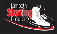 LAMBETH SKATING PROGRAM