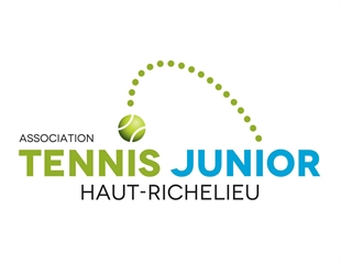 Association de Tennis Junior Haut Richelieu