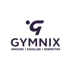 Club Gymnix