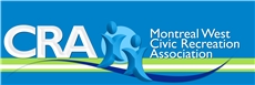 Montreal West Civic Recreation Association