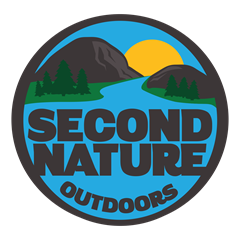 Second Nature Outdoors Inc.