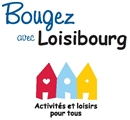 Loisibourg