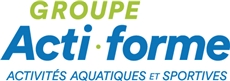 Groupe Acti-forme
