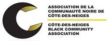 Cote des Neiges Black Community Association