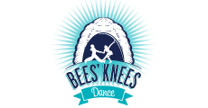 Bees' Knees Dance