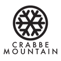Ski Crabbe Mountain (2015) Inc.