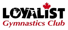 Loyalist Gymnastics Club