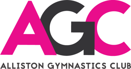 Alliston Gymnastics Club