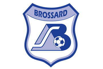 Association de Soccer de Brossard (ASB)
