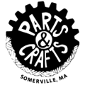 Parts and Crafts