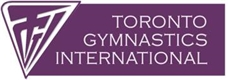 Toronto Gymnastics International