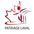 Patinage Laval