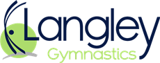Langley Gymnastics Foundation