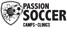 Passion Soccer Camps - Clinics