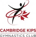 Cambridge Kips Gymnastics Club