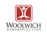 Woolwich Gymnastics Club