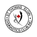 St. Thomas Elgin Gymnastics Club