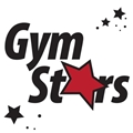 Smiths Falls Gym Stars Gymnastics Club